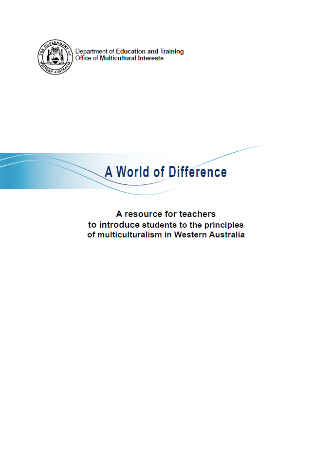 C:\Users\gwhite\DLGSC\DLGSC Website - Documents\Content\Images\A World of Difference cover