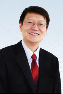 Ting Chen